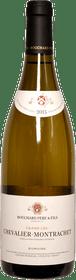 Bouchard 2015 Chevalier Montrachet 750ml