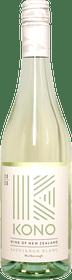 Kono 2020 Sauvignon Blanc 750ml