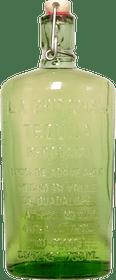 La Gritona Reposado Tequila 700ml