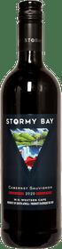 Stormy Bay 2020 Cabernet Sauvignon 750ml