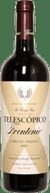 Frontonio 2018 Telescopico Carinena 750ml