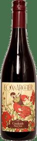 Fox & Archer 2019 Creekside Pinot Noir 750ml