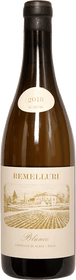 Remelluri 2018 Rioja Blanco 750ml