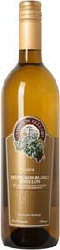 Fairview Cellars 2020 Sauvignon Blanc-Semillon 750ml