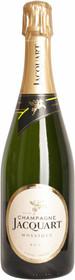 Champagne Jacquart Brut Mosaique 750ml