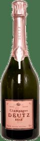 Champagne Deutz Brut Rose 750ml