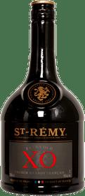 St. Remy XO Brandy 750ml