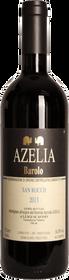 Azelia 2015 Barolo San Rocco DOCG 750ml