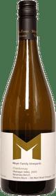 Meyer Family 2020 Stevens Block Chardonnay 750ml