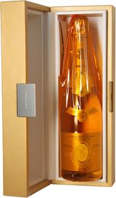 Cristal 2012 Brut 750ml