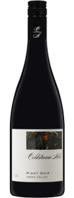 Coldstream Hills 2015 Pinot Noir 750ml