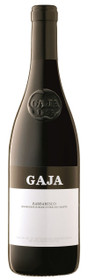 Gaja 2017 Barbaresco 750ml