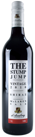 d'Arenberg 2017 Stump Jump Red 750ml