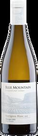 Blue Mountain 2016 Sauvignon Blanc 750ml