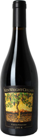 Ken Wright 2016 Carter Pinot Noir 750ml