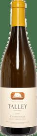 Talley 2018 Estate Chardonnay 750ml