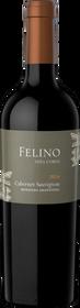 Vina Cobos 2019 Felino Cabernet Sauvignon 750ml
