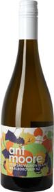 Ant Moore 2016 Signature Sauvignon Blanc 750ml