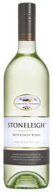 Stoneleigh 2017 Sauvignon Blanc 750ml