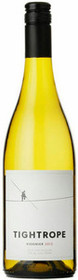 Tightrope Viognier 750ml