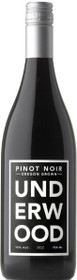 Underwood Cellars 2014 Pinot Noir 750ml