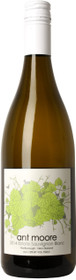 Ant Moore 2016 Estate Sauvignon Blanc 750ml