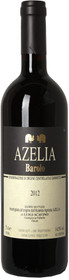 Azelia 2014 Barolo 750ml
