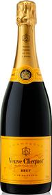 Veuve Clicquot Brut N/V 750ml