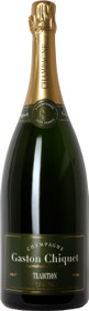 Champagne Gaston Chiquet Tradition Premier Cru Brut 1.5L