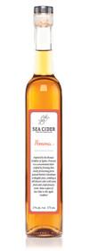 Sea Cider Pomona 375ml