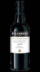 Vecchio Florio Dolce 2009 Marsala DOC 750ml