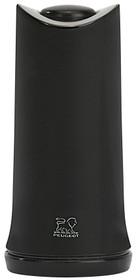 Peugeot Sparkling Wine Cork