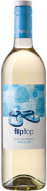 Flip Flop Moscato 750ml