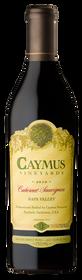 Caymus 2016 Napa Cabernet Sauvignon 1.0L