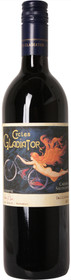 Cycles 2013 Gladiator Cabernet Sauvignon 750ml