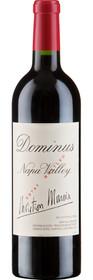 Dominus 2007 Proprietary Red 750ml