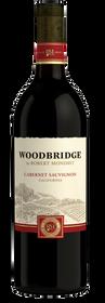 Mondavi 2016 Woodbridge Cabernet Sauvignon 750ml