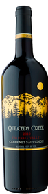 Quilceda Creek 12/13/14 Cabernet Sauvignon 750ml
