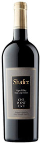"Shafer 2014 ""One Point Five"" Cabernet Sauvignon 750ml"