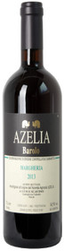 Azelia 2013 Barolo Margheria DOCG 750ml