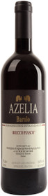 Azelia 2013 Barolo Bricco Fiasco DOCG 750ml