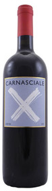 Il Carnasciale 2013 Carnasciale Toscana IGT 750ml