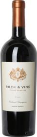 Nine North Wine Co. 2013 Rock and Vine Red 750ml