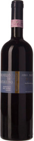 Siro Pacenti 2012 Brunello di Montalcino Vecchie Vigne 750ml