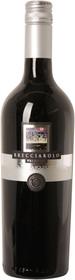 Velenosi 2015 Rosso Piceno Superiore Brecciarolo 750ml