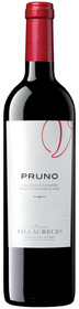 Villacreces 2015 Pruno 750ml