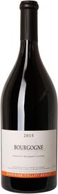 Domaine Tollot Beaut 2015 Bourgogne Rouge 750ml