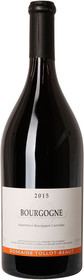 Domaine Tollot Beaut 2017 Bourgogne Rouge 750ml