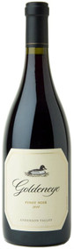 Goldeneye 2014 Pinot Noir 750ml