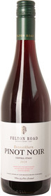 Felton Road 2019 Bannockburn Pinot Noir 750ml